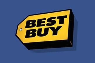 blog-best-buy