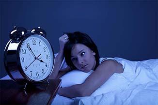 sleepcentral-insomnia