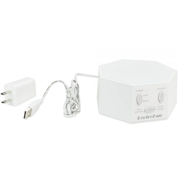 ecomm-lectrofan-white-cable
