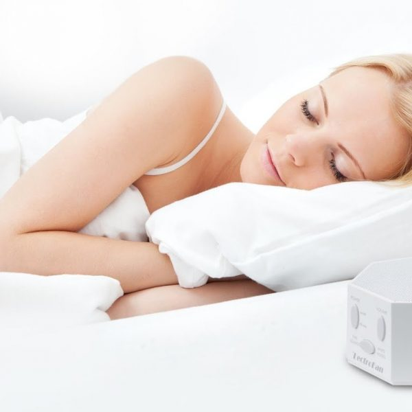 ecomm-lectrofan-white-sleeping