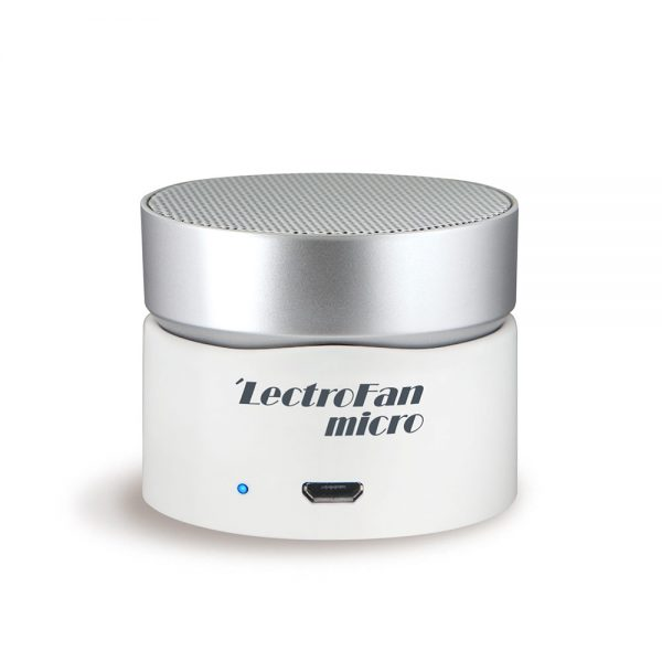 ecomm-lectrofanmicro-white-closed