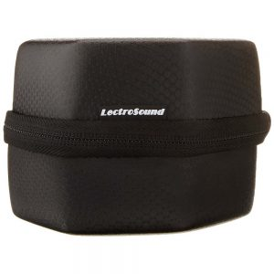 lectrofan-travel-case