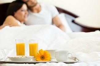 blog-sleep-suite-promo