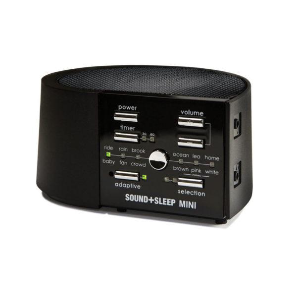 mini-black-angle-connectors-1