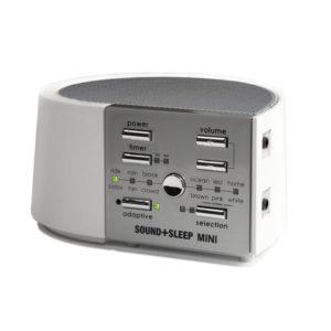 mini-white-angle-connectors