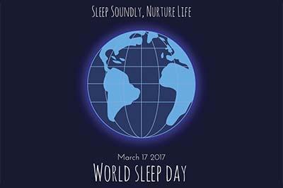blog-world-sleep-day