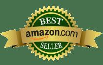 best_amazon
