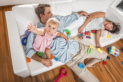 blog-dads-need-naps