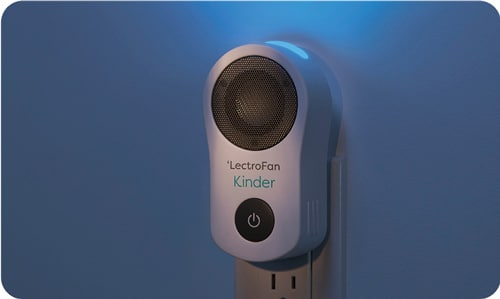 kinder-new