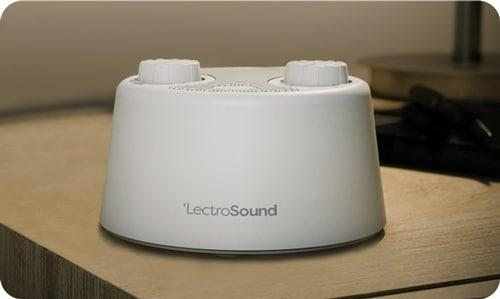 lectro-sound-new