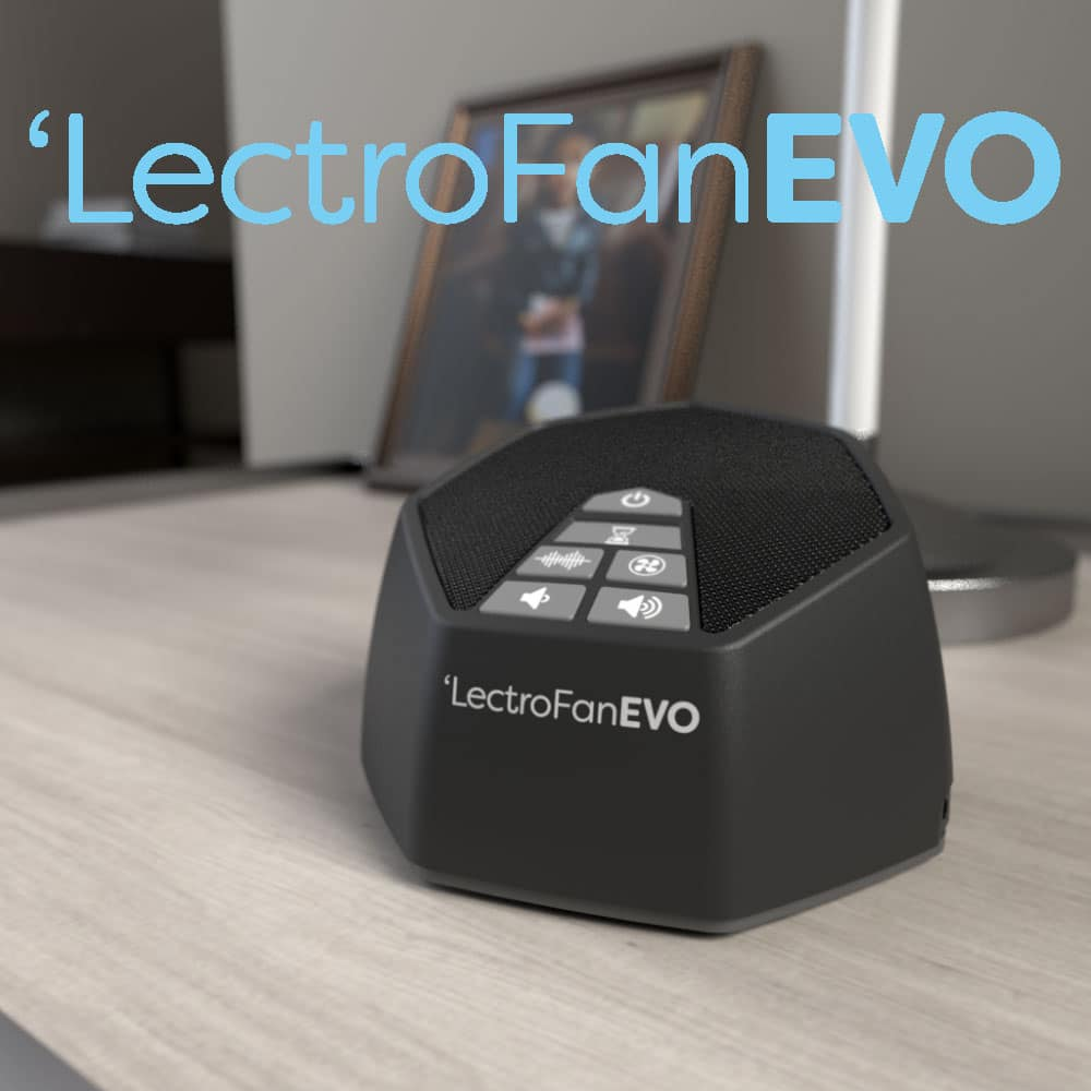 evo-logo-header-mobile-july-1
