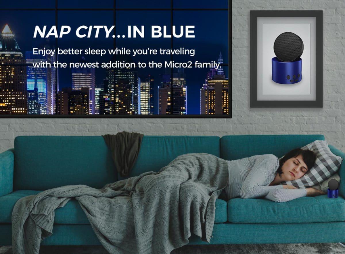 nap-city-blue