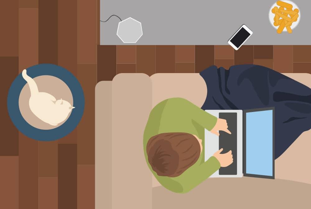 ASTI-Blog-Illustration-Living-Room