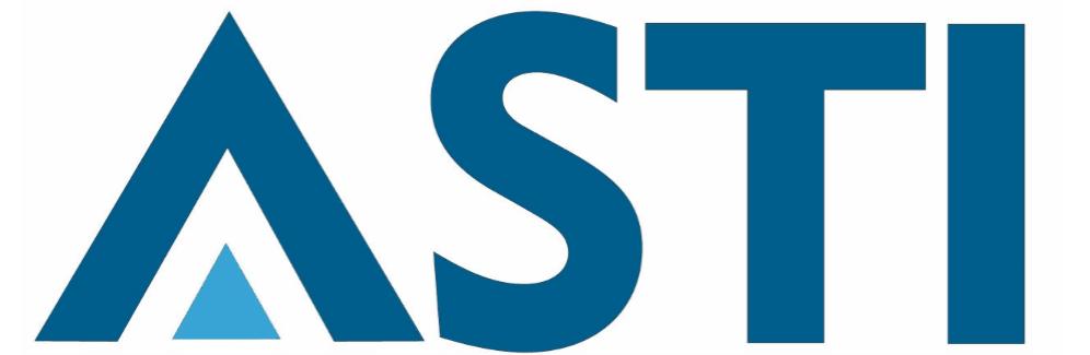ASTI_logo_no_co