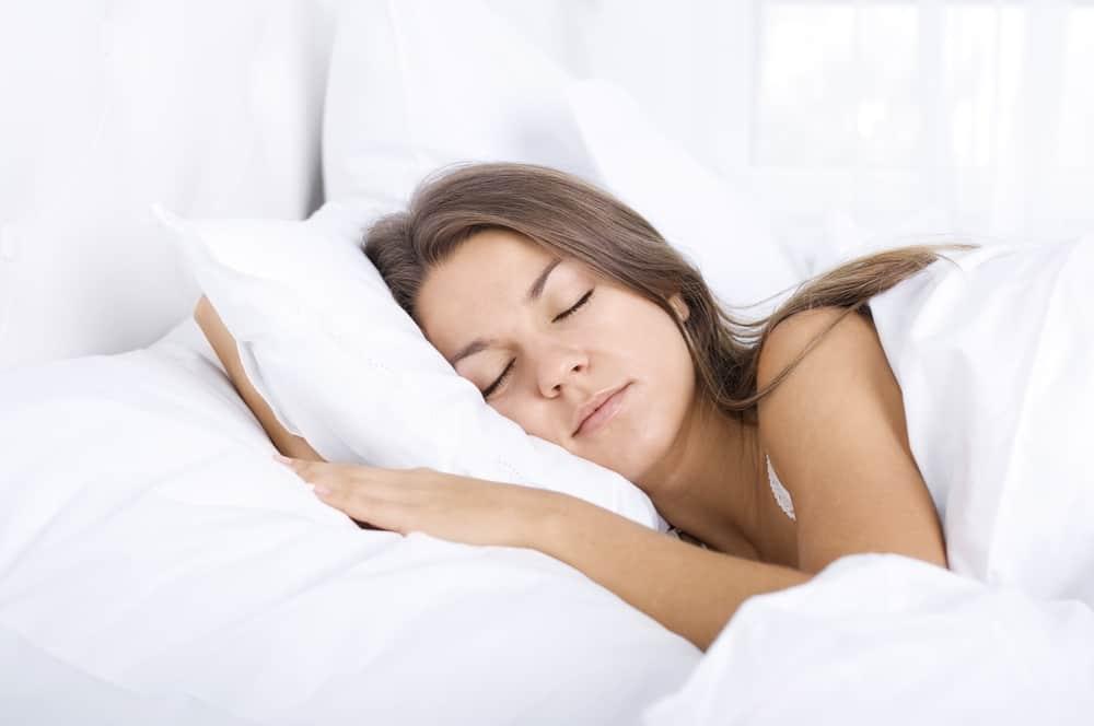 Health-Benefits-of-Quality-Sleep