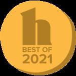 best-of-2021-badge-final_300x300