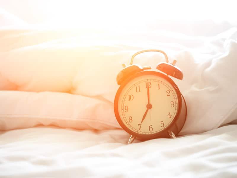 Sleep-Needs-by-Age-and-Gender-Start-Sleeping