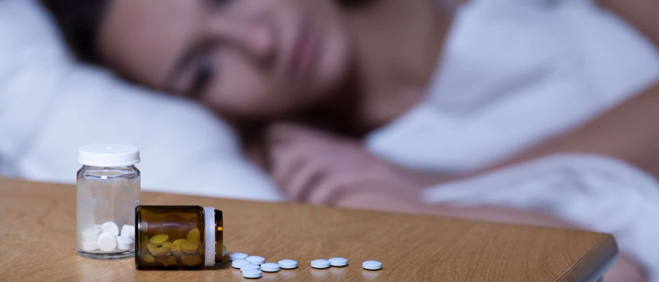 Sleeping-Pills-p7su0z17pbkeovbzxej8rbo8e4nhh4a98x0mwsiey0