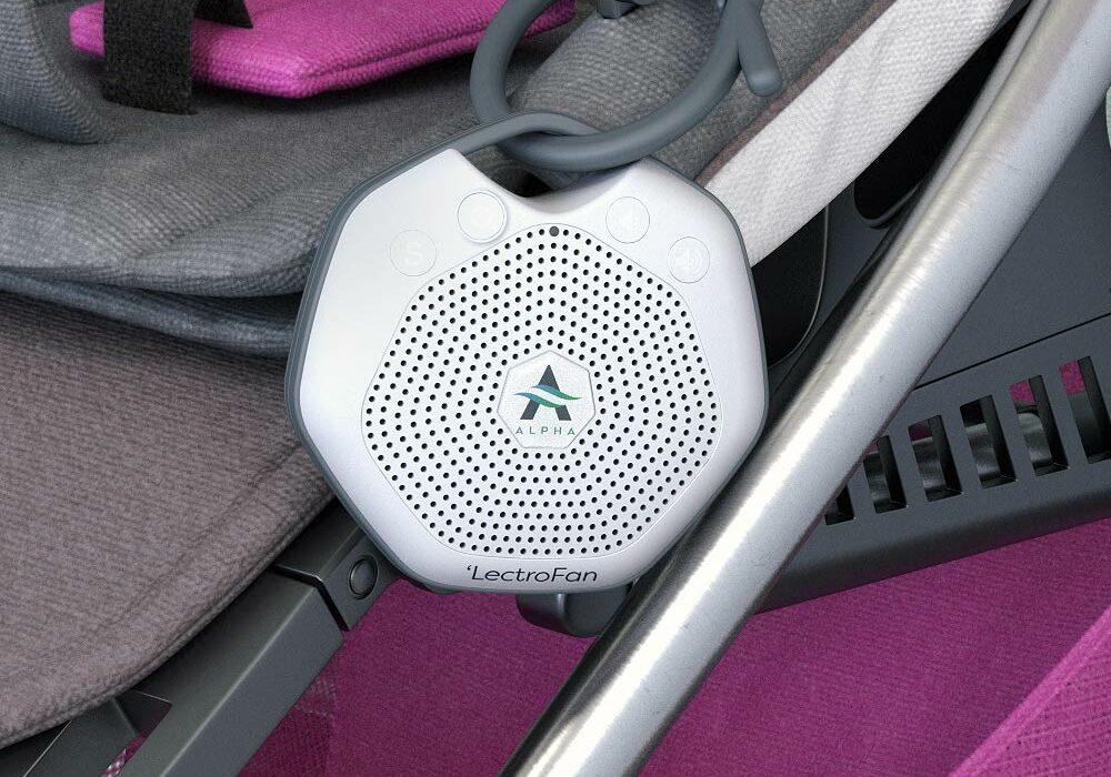 alpha-stroller-1000-square