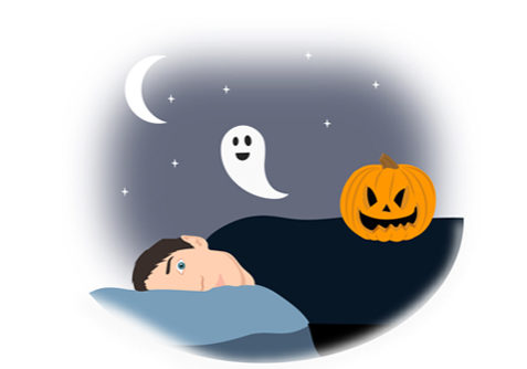 blog-spooky-sleep-disorders