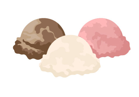 brown-pink-white-illustration